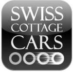 App Swiss Cottage